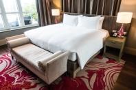 Aranżacja małej sypialni - na co zwrócić uwagę?