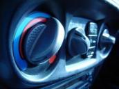 Auta z klimatyzacją warte więcej