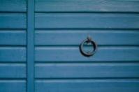 Brama garażowa na zamówienie ?