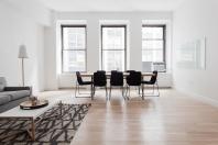 Jak wybrać krzesła? Rodzaje i style krzeseł