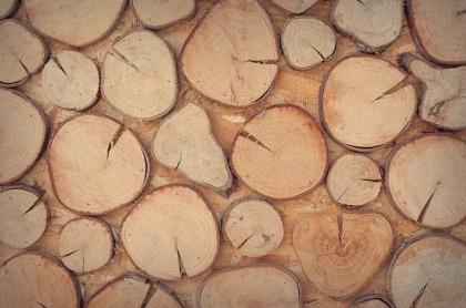 Drewno klejone, gdzie znajduje zastosowanie?