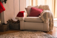 Fotel z funkcją spania dla wymagających