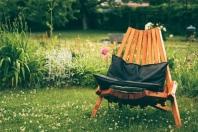 Krzesła ogrodowe - które z nich są najlepsze?