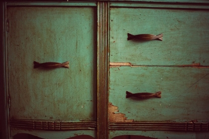 Meble drewniane wymagają odpowiedniej pielęgnacji