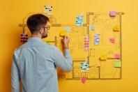 Na czym polega praca projektanta wnętrz?