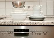 Niezbędne wyposażenie kuchni