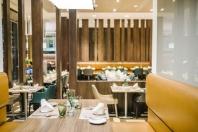 Trwałe meble do restauracji, jak je wybrać?