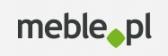 Meble.pl
