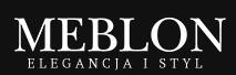 Meblon - Meble łazienkowe