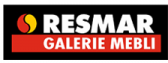 RESMAR Galerie Mebli