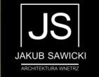 Projektowanie wnętrz J.Sawicki