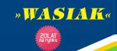 Wasiak Okna Podkarpacie